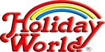 Holiday World Owner Will Koch Has Died