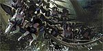 Gardaland Announces X-Raptor