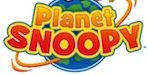 Valleyfair adds Planet Snoopy!