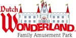 Hershey Sells Dutch Wonderland