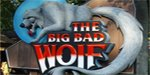 Big Bad Wolf...wasn't THAT good..was it?