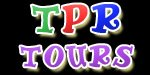 TPR 2012 Tours Announced!