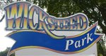 Wicksteed Park!