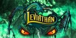 Leviathan Construction Update!