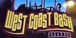 West Coast Bash 2012 Updates! Day2