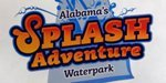 Alabama Adventure to sell all rides!