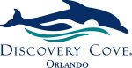 What's New At Discovery Cove?