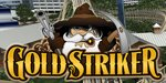 Gold Striker Announced!