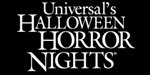 Halloween Horror Nights 22!
