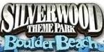 Silverwood's 2013 attraction!