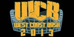 West Coast Bash 2013!