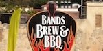 SeaWorld's Bands, Brew & BBQ!