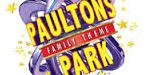 Comprehensive view of Paultons Park