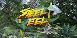 Steel Eel POV Video!