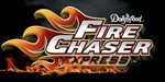 Fire Chaser Express Ride Video!