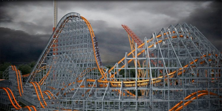 Wicked Cyclone coming in 2015!