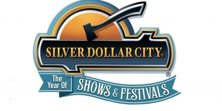Silver Dollar City's Year of Shows & Festivals!